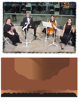 Serenade Classical Quartet