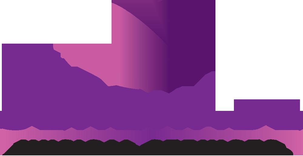 Serenade Musical Services